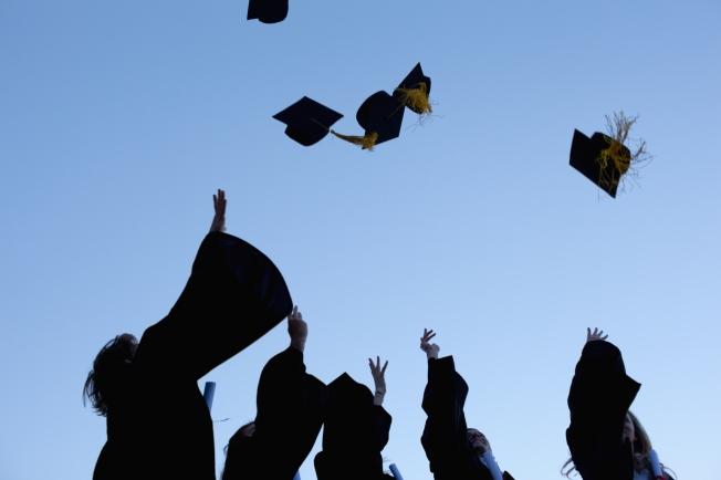 Last Mile Graduates
